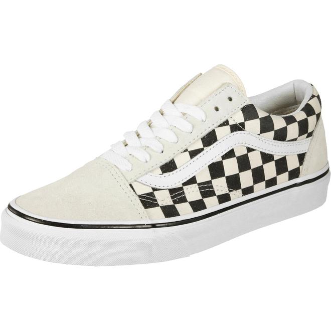 Vans Old Skool SneakerBAAS