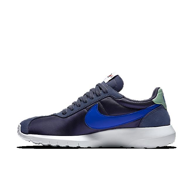 Nike ROSHE LD-1000 W