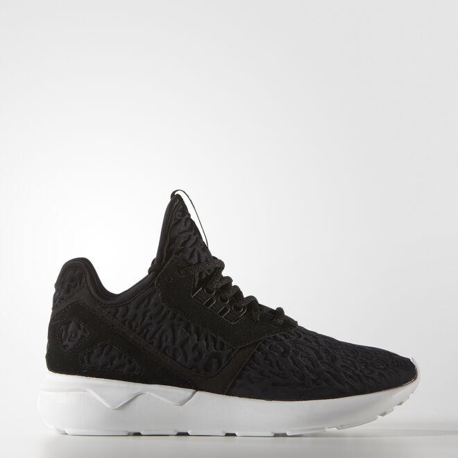 on sale f67f7 278ab adidas TUBULAR RUNNER W | S78928 | Sneakerjagers
