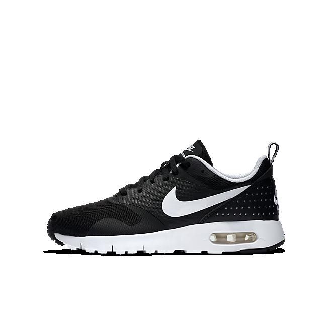 Nike AIR MAX TAVAS JUNIOR | 814443-001