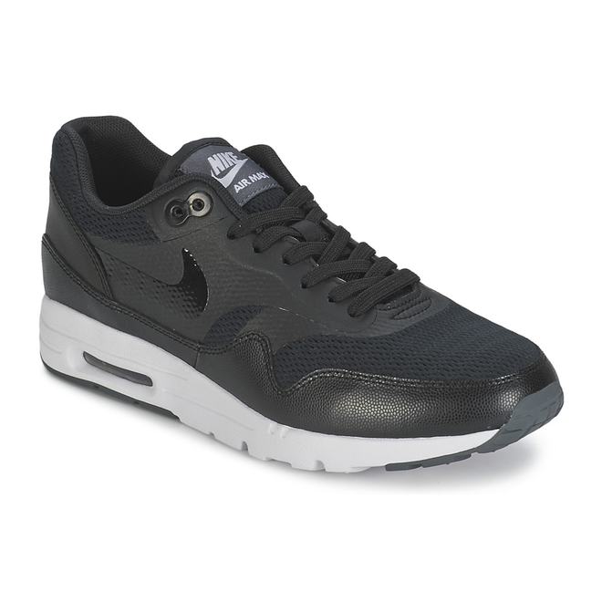 Nike AIR MAX 1 ULTRA ESSENTIAL W
