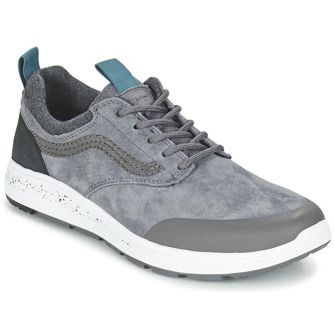 VANS T&l Iso 3 | AP1PQA | Sneakerjagers