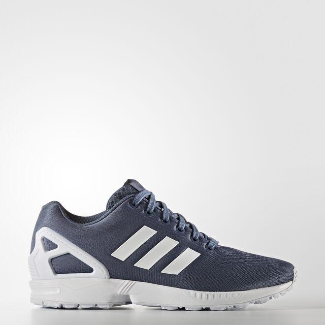adidas zx flux em cheap online