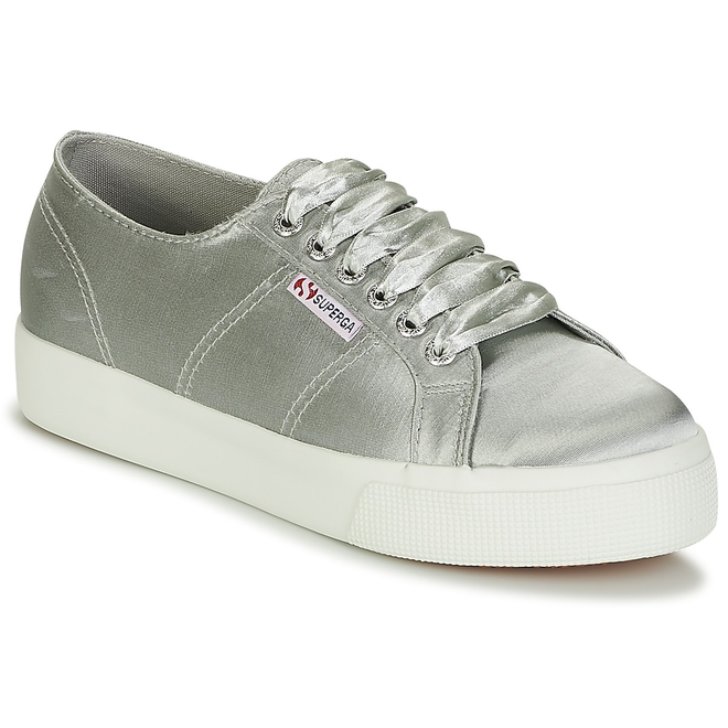 Superga 2730 SATIN W
