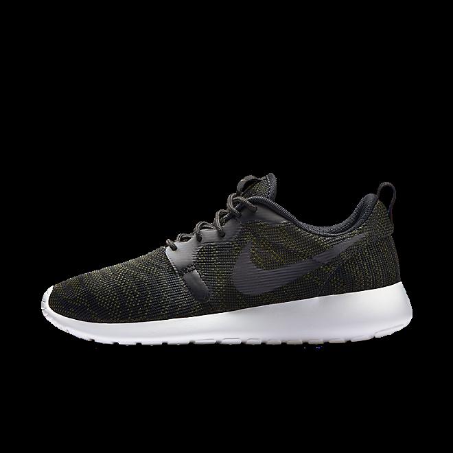 Nike ROSHE RUN KNIT JACQUARD