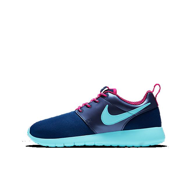 Nike ROSHE RUN JUNIOR