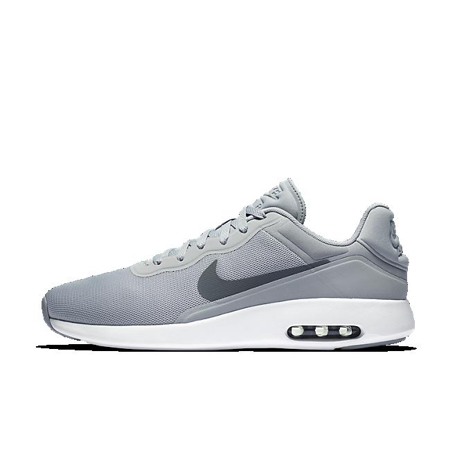 Nike AIR MAX MODERN ESSENTIAL | 844874 002