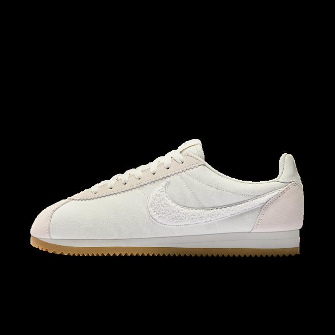 sports shoes ad7c0 c635d Nike CLASSIC CORTEZ SE | 902801-007
