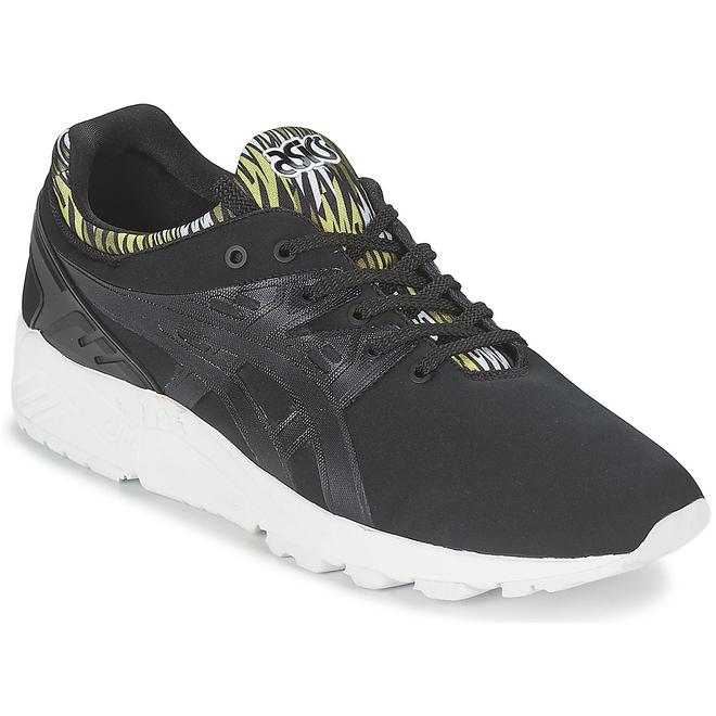 super popular 3a866 4c8b1 Asics GEL-KAYANO TRAINER EVO | H622N-9090 | Sneakerjagers