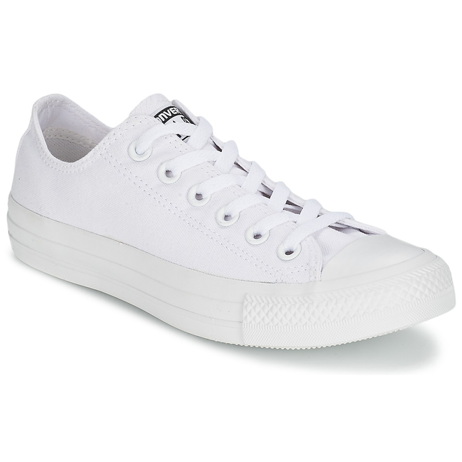 Converse CHUCK TAYLOR ALL STAR MONO OX