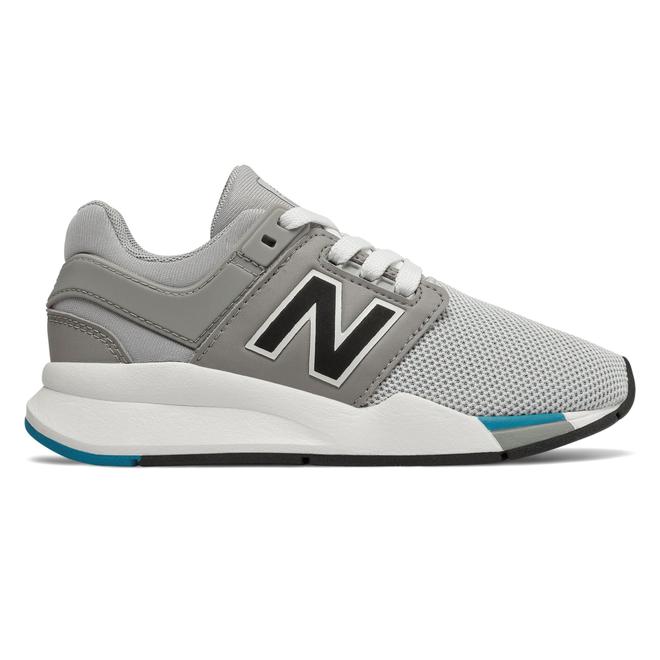 afijo Excelente limpiador  New Balance GS247 | GS247FC | Sneakerjagers