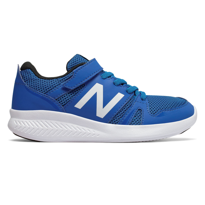 New Balance YT570