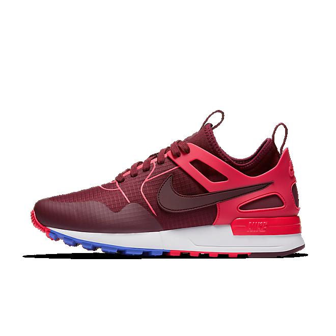 Nike AIR PEGASUS 89 TECH W