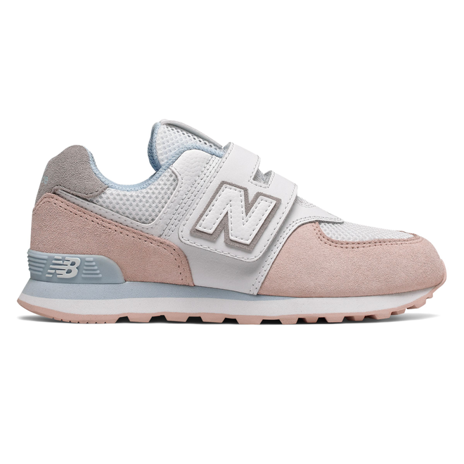 finest selection adec1 fb0f2 New Balance YV574 | YV574NSE
