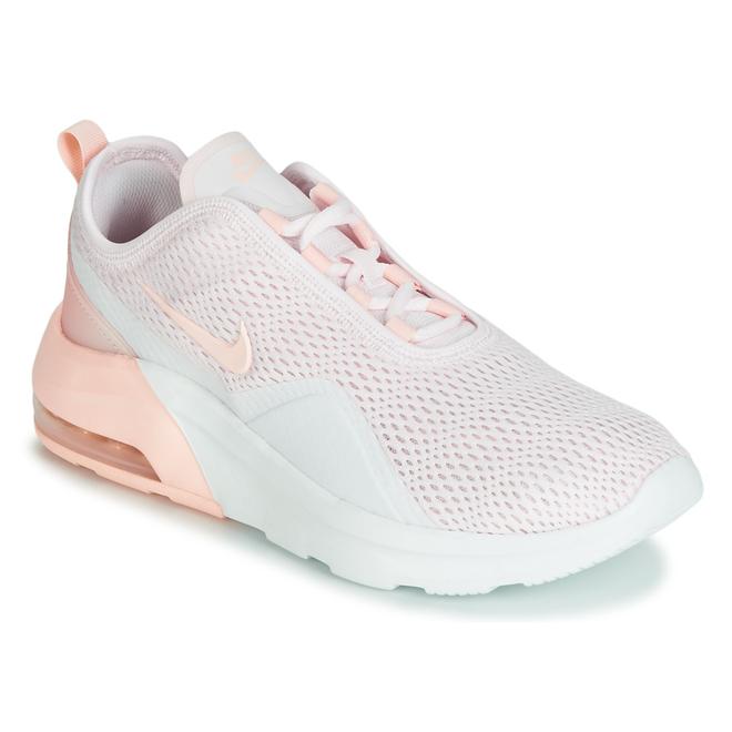 Nike Damen Sneaker Air Max Motion 2 AO0352 |