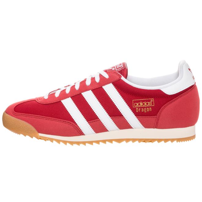 adidas Originals Dragon OG | CM8088 | Sneakerjagers