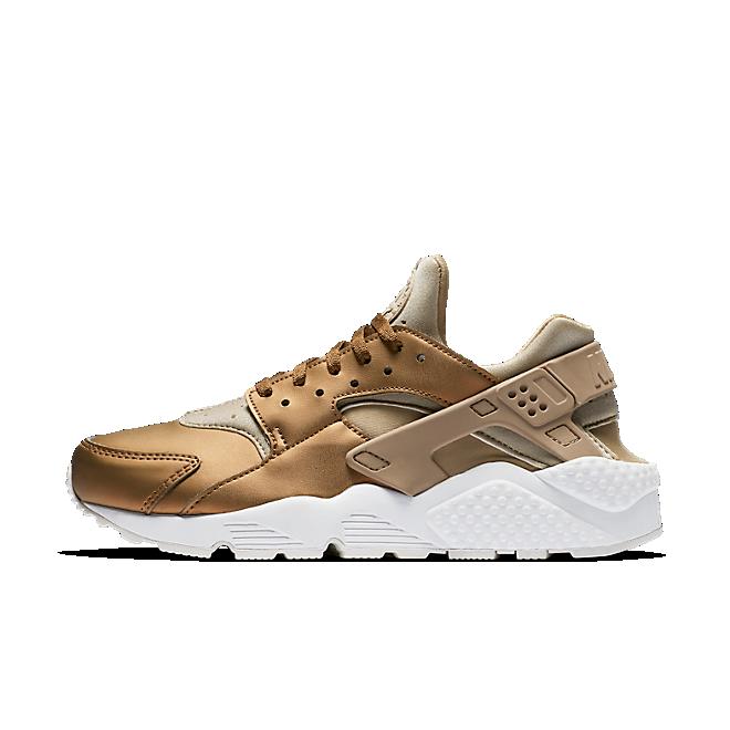 Nike Sportswear Air Huarache Run Premium TXT