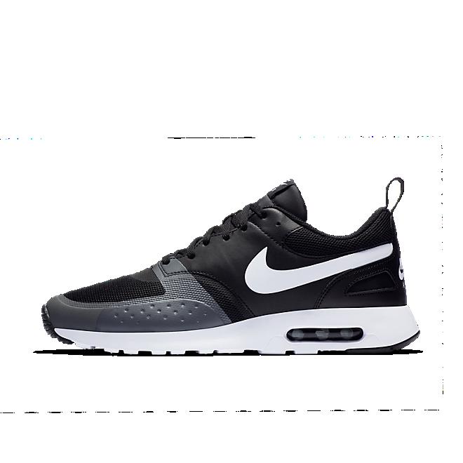 Nike Sportswear Air Max Vision | 918230 005
