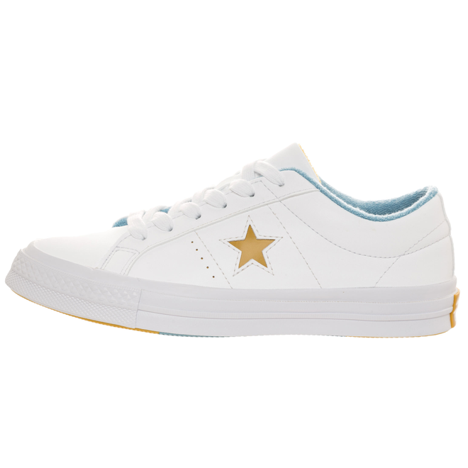 Converse Cons One Star Ox