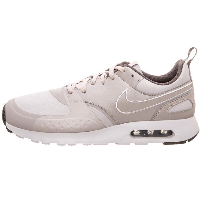 Nike Sportswear Air Max Vision SE