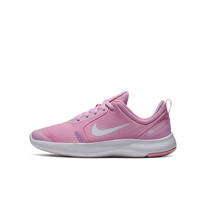 Nike Sportswear Flex Experience Run 8