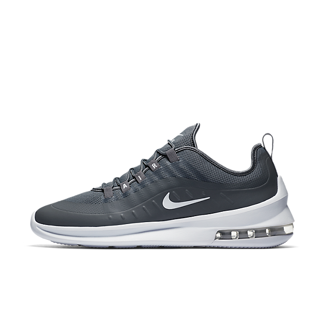 Nike Sportswear Air Max Axis