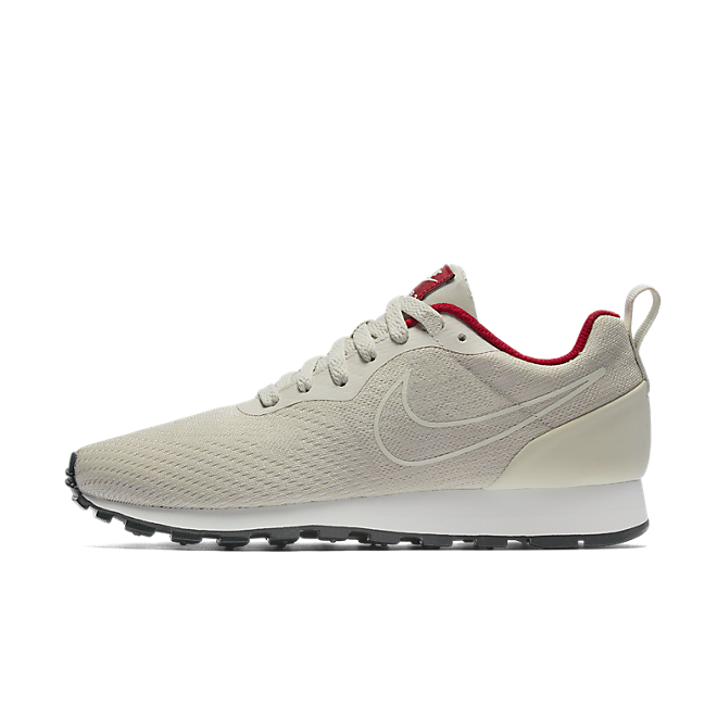 Nike Sportswear MD Runner 2 Engineered Mesh