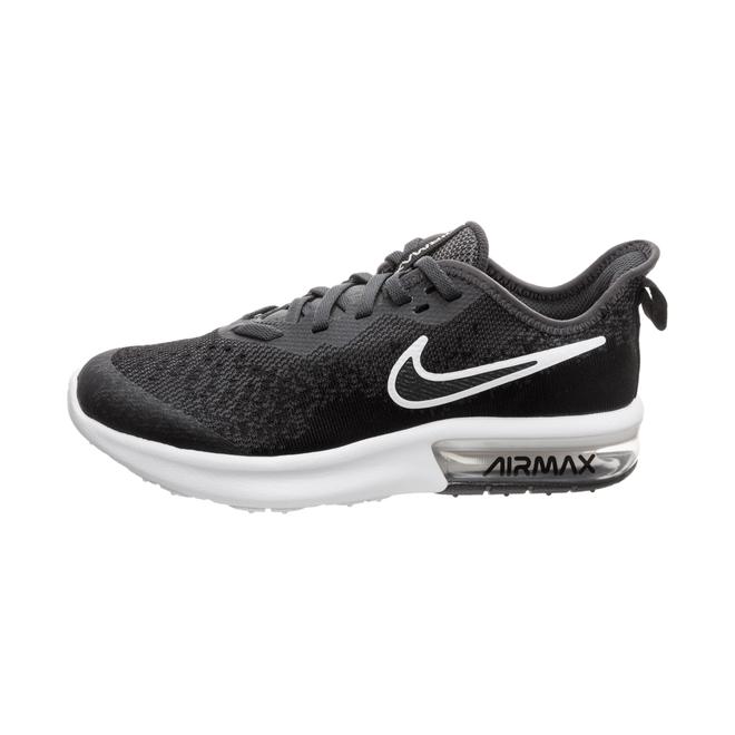 Nike Sportswear Air Max Sequent 4