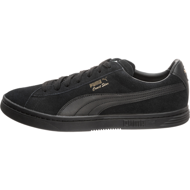 Puma Court Star FS | 366574-08 | Sneakerjagers