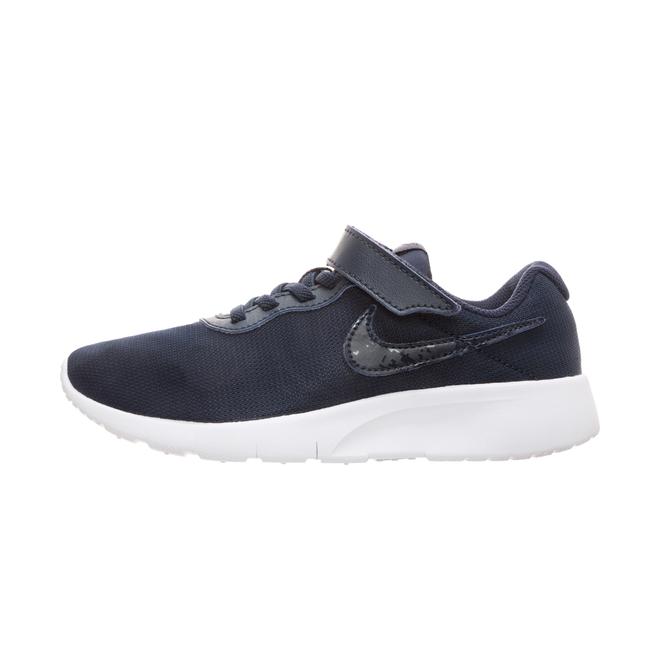 Petrificar asesino lona  Nike Sportswear Tanjun   844868-407   Sneakerjagers