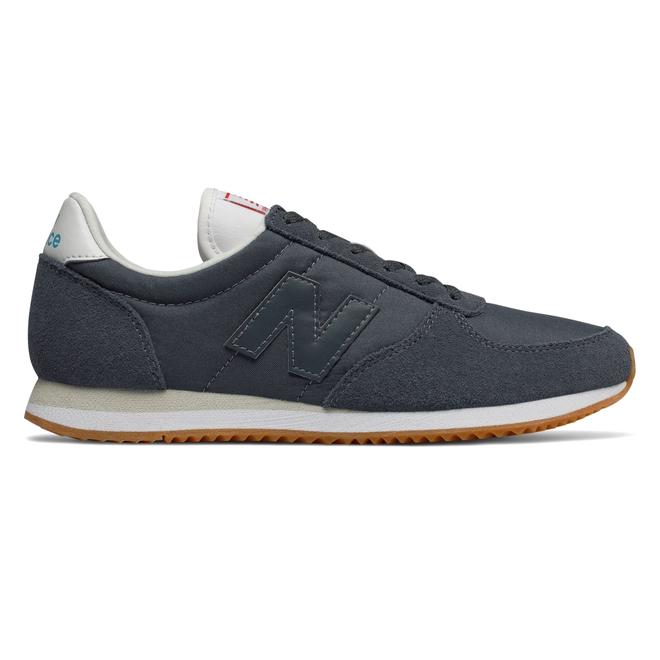 New Balance 220 70s Running   WL220VN   Sneakerjagers