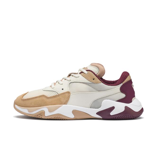 Puma Storm Origin 'Nougat' | 369770-06 | Sneakerjagers