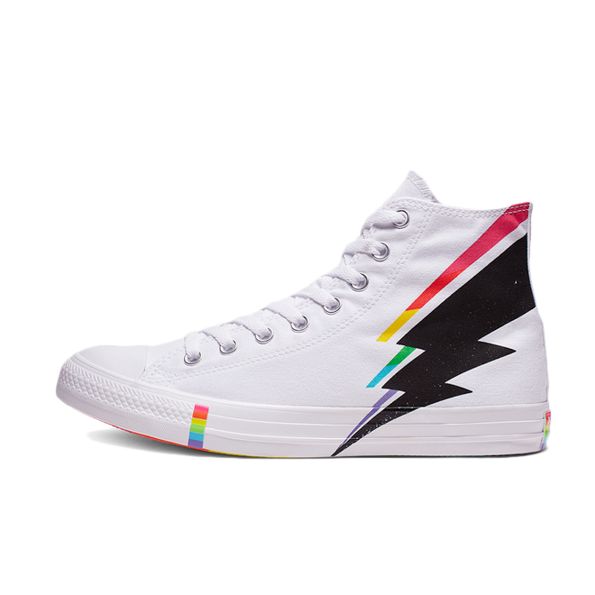 Chuck Taylor All Star Pride High Top 165715C