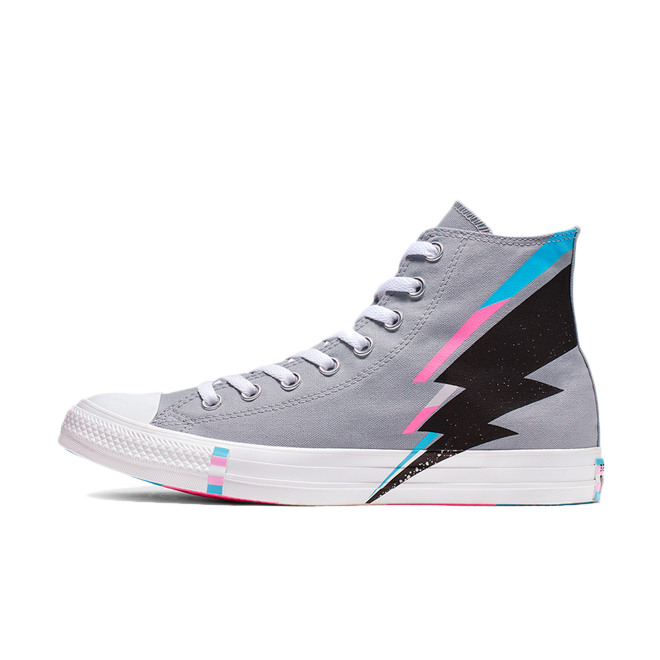 Chuck Taylor All Star Pride High Top 165716C