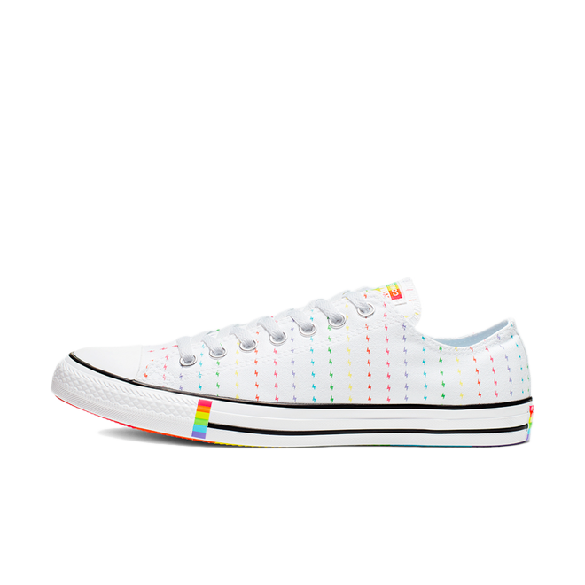 Chuck Taylor All Star Pride Low Top 165717C