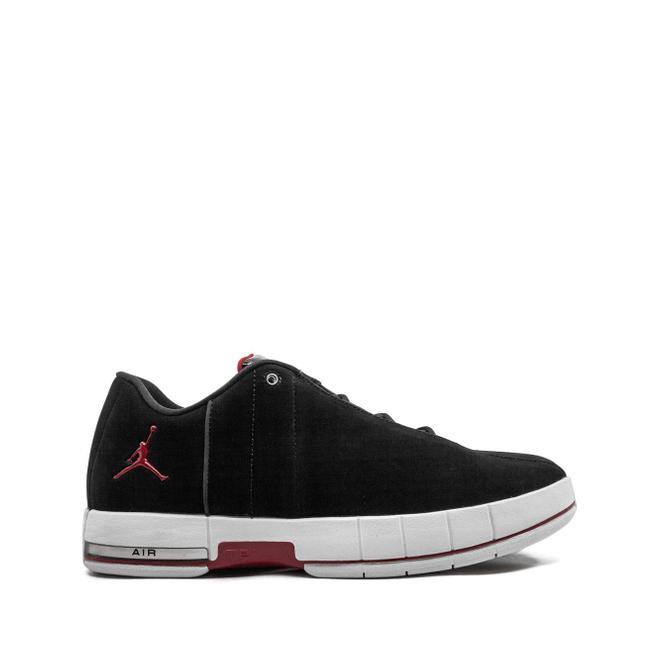 Jordan Jordan TE 2