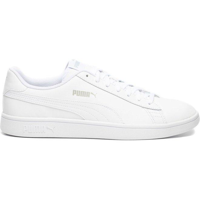 Puma Smash v2 L Sneakers Heren
