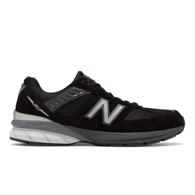 New Balance M990 BK5 Made in USA
