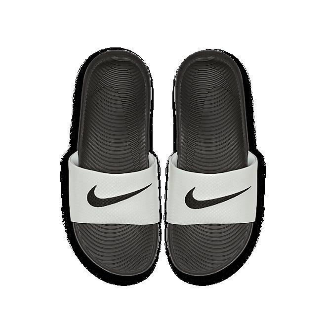 Nike Kawa Slide Wmns