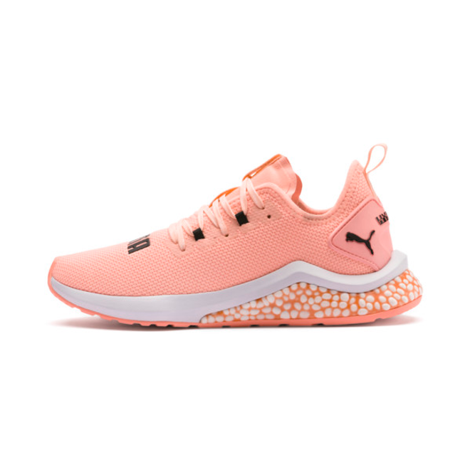 Puma Hybrid Nx Womens Running Shoes