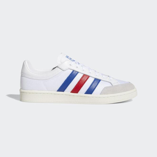 nacionalismo gráfico Un fiel  Adidas Americana Low | EF2508 | Sneakerjagers