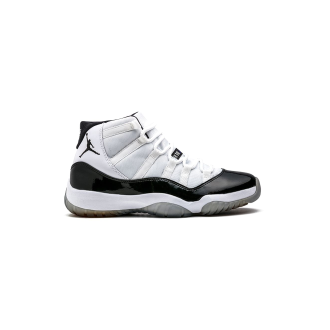 Jordan Air Jordan 11 Retro - Wit