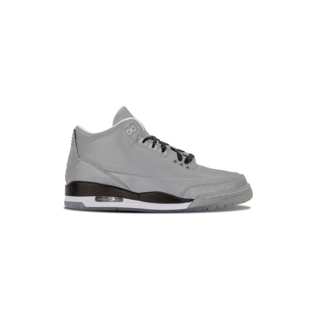 Jordan Air Jordan 3 5Lab3
