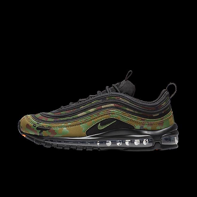 Nike Air Max 97 Premium 97