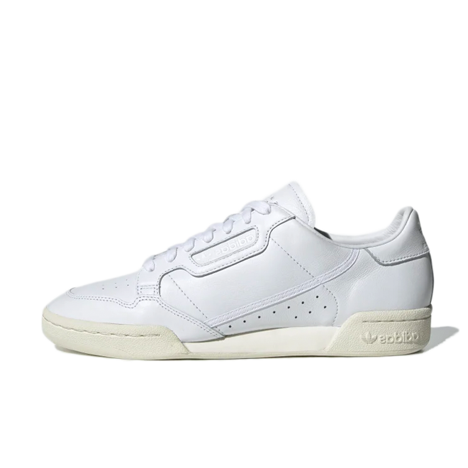 adidas Continental 80 'Home of Classics' EE6329