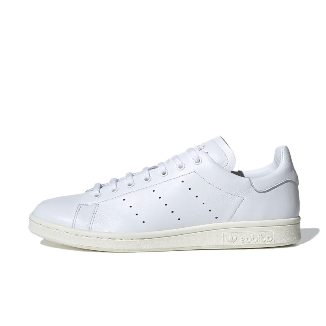 adidas Stan Smith 'Home of Classics' zijaanzicht