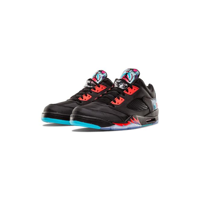 Jordan Air Jordan 5 Retro Low