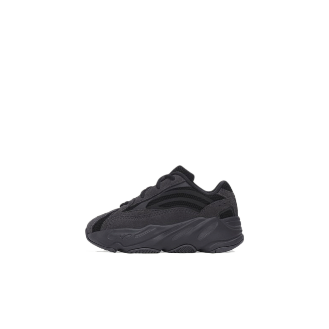 adidas Yeezy Boost 700 V2 Infant 'Vanta' FU6686