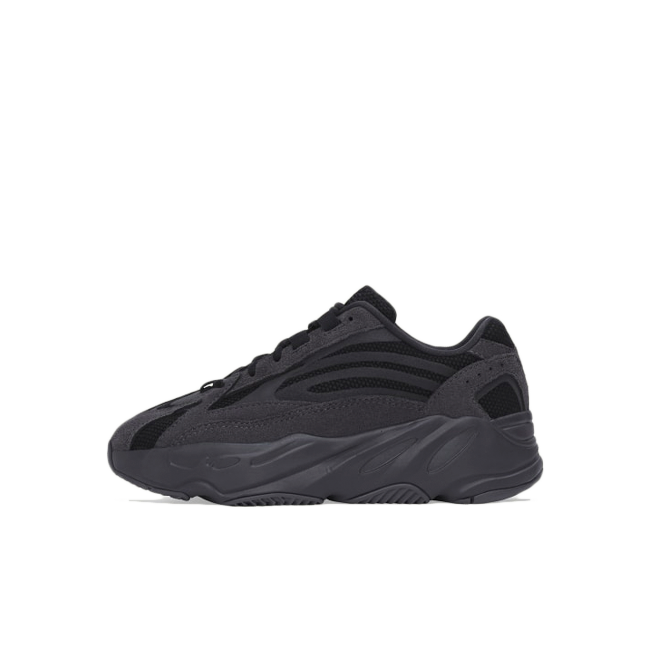 adidas Yeezy Boost 700 V2 Junior 'Vanta'