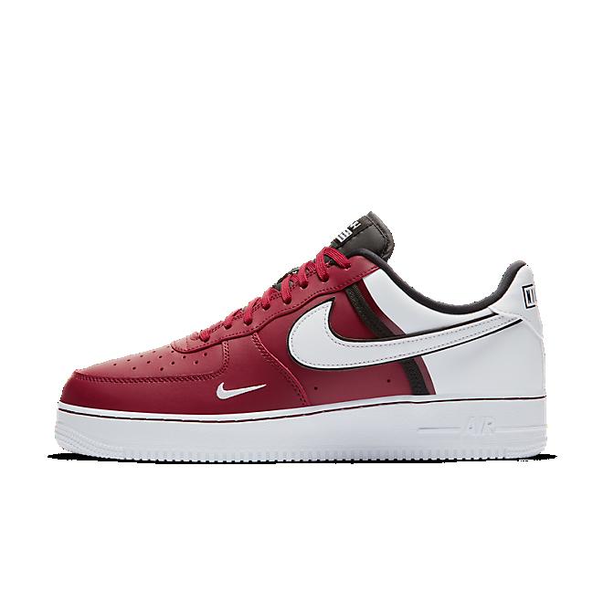 Nike Air Force 1 '07 Lv8 2fa19